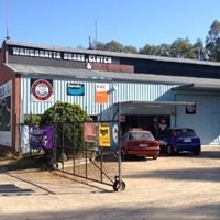 Wangaratta Brake, Clutch & Automotive