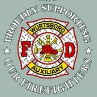 Wurtsboro Fire Department Auxiliary