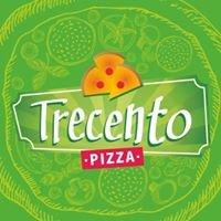 Trecento Pizza