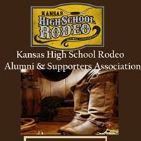 Kansas High School Rodeo Alumni & Supporters Association