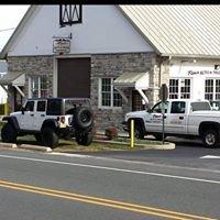 Tim's Auto & Truck Care Center