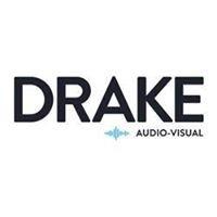 Drake AV