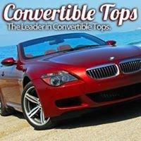 Convertible Tops