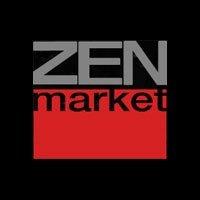 Zen Market
