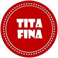 Heladería Tita Fina