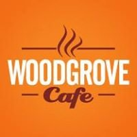 Woodgrove Cafe