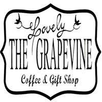 The Lovely Grapevine - Citrusdal