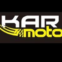 Kar-Moto Skutery Quady Motocykle - Serwis i Części oraz Akcesoria