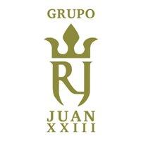 Grupo Juan XXIII