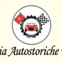 SCUDERIA AUTOSTORICHE TRIESTE
