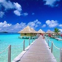 Ich brauche Ferien! Sonne, Meer, Strand ...