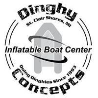 Dinghy Concepts Inc.