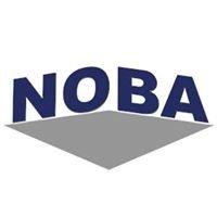 Noba Hallenbau GmbH