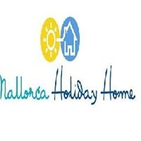 Mallorca Holiday Home