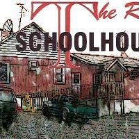 The Red Schoohouse