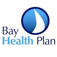 Bay Health Plan
