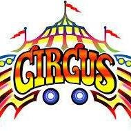 Circus Cala Millor