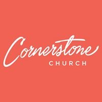 Cornerstone Church of Long Beach