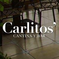 Carlitos' Cantina Y Bar