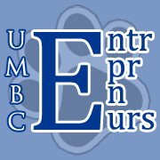 UMBC Entrepreneurs
