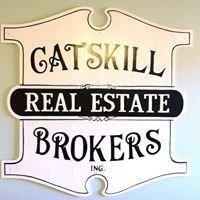 Catskill Brokers, Inc.