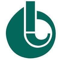 Gezinsbond Puurs - Liezele