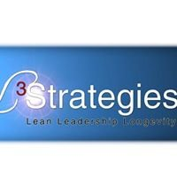 L3 Strategies, LLC