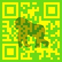 Gorillascan | QR Code Marketing