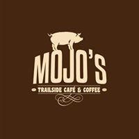 Mojo's Trailside Cafe & Coffee House