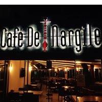 Café De Nargile