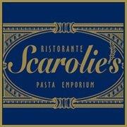 Scarolies Pasta Emporium