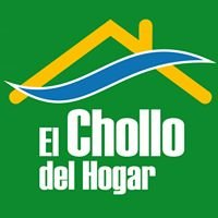 Chollo-Hogar