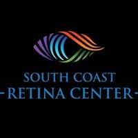 South Coast Retina Center