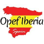 Opef Iberia
