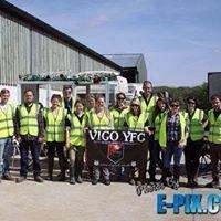Vigo Young Farmers