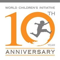 World Children's Initiative