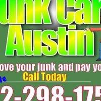 Cash for Cars Austin