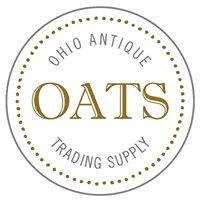 Ohio Antique Trading Supply