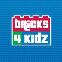 Bricks 4 Kidz - Vaud, Switzerland