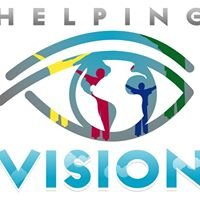 Helping Vision