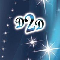 Dare2Dance