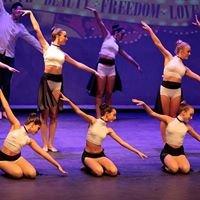 Escuela De Danza Martina Tessaro