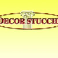 DECOR STUCCHI
