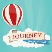 Journey Recruitment