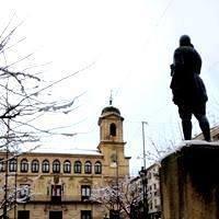 Excmo Ayuntamiento De Alcalá la Real