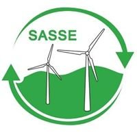 Student Association for Sustainable Systems Engineering - SASSE