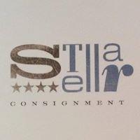 Stellar Consignment