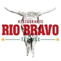 Rio Bravo Sevilla