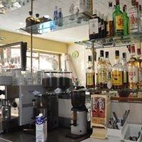 Cafeteria Cuesta del Mar