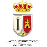 Escuela Municipal de Música de Cártama